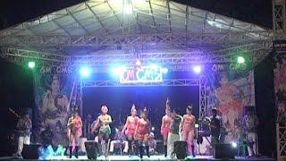 getlinkyoutube.com-Om CMS-Pembukaan-All Artis-Live In Setu Bekasi