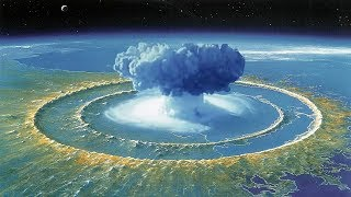 If You Detonated a Nuclear Bomb In The Marianas Trench
