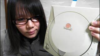 getlinkyoutube.com-今更!? DreamCast(ドリームキャスト) のVGAボックスを自作 紹介動画