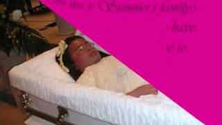 getlinkyoutube.com-In Honor and Memory of Summer Pitner