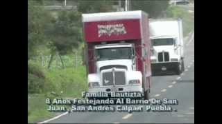 getlinkyoutube.com-San Andres Calapan Sonido Fantasma vol. 1  2013