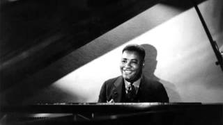 "getlinkyoutube.com-Fats Waller & Art Tatum  - ""After You've Gone"""