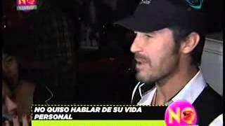 getlinkyoutube.com-¿Asistirá Leonardo García a la boda de Fran Meric y Raúl Sandoval?