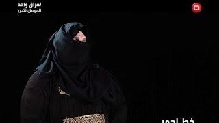 getlinkyoutube.com-عصابة في منطقة الشعب تستدرج فتيات عبر مواقع التواصل الاجتماعي والهدف هو البغاء - خط احمر- الحلقة ١١٥