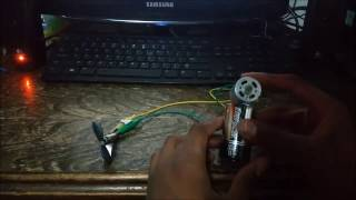 Free Energy Multiplier Device (DIY), Motors and Over Unity, Mechanical Advantage? ✔