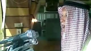 getlinkyoutube.com-الشيخ عبدالعزيز بن اسعد ريس مؤذن الحرم المكي رحمه الله