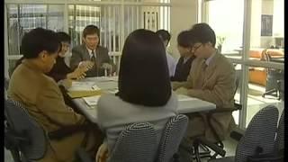 getlinkyoutube.com-المسلسل الكوري ربيع العمر الحلقة 1