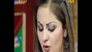 getlinkyoutube.com-ابوذيات يحيى العلاق وشهد الشمري مع قصيده 0 0 0