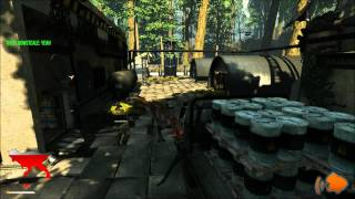 getlinkyoutube.com-Primal Carnage Beta Gameplay