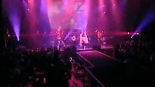 getlinkyoutube.com-minmi - shiki no uta (live)