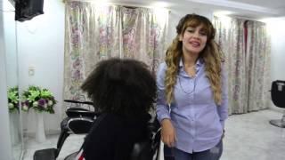 getlinkyoutube.com-حلقة لفرد وعلاج الشعر بالبوتكس مع خبيرة العناية بالشعر والبشرة امانى السكرى