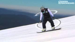 getlinkyoutube.com-Snowboard Trick Tip: Buttered Pretzel