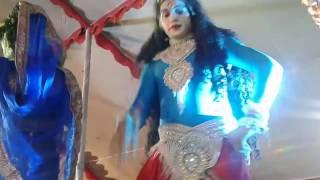 getlinkyoutube.com-Chandan chaudhary Rafiganj Ambedkar Nagar