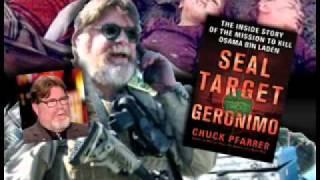 getlinkyoutube.com-Former SEAL Team Six Commander Hits the Target -- Part 1