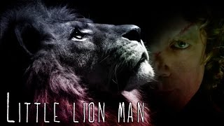 getlinkyoutube.com-Tyrion Lannister || Little Lion Man