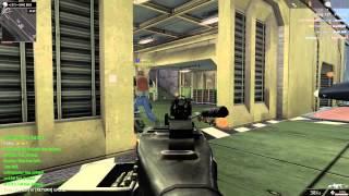getlinkyoutube.com-(RCF) Beta: Hellraiser B Gameplay