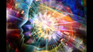 432Hz    Destroy Unconscious Blockages & Fear - Energy Cleanse   Crystal Clear Intuition