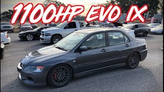 1100HP-Sequential-Evo-IX-goes-190mph-55psi-of-BOOST width=
