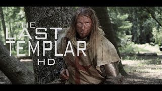 getlinkyoutube.com-The Last Templar (2013) Film