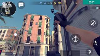getlinkyoutube.com-Critical OPS apk v 0.6.1 [DESCARGA]