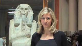 getlinkyoutube.com-Egypt's Dilemma: Balancing Tourism and Archaeology