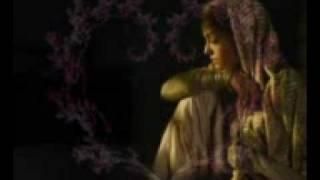 Manzil Kareeb Si Par Sad Female Punjabi Song