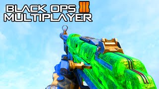 getlinkyoutube.com-NEW WEAPONS DARK MATTER GRIND - BLACK OPS 3 MULTIPLAYER GAMEPLAY & DOUBLE CRYPTO KEYS!