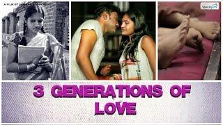 getlinkyoutube.com-3 Generations Of Love : Latest Telugu Short Film 2015 : Standby TV