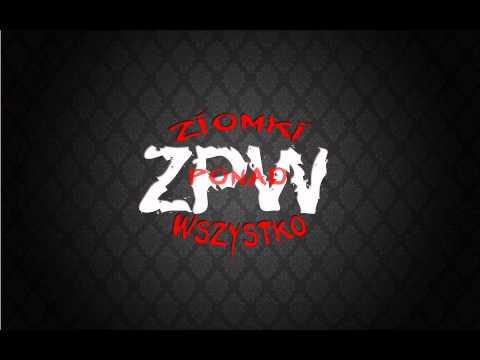 ZPW - Ziomki Ponad Wszystko