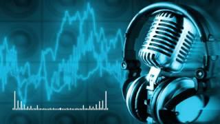 [FREE] Freestyle Rap Instrumental Beat