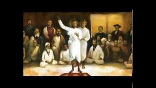 Divers avis sur Ramakrishna et son oeuvre