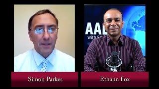 getlinkyoutube.com-AAE tv | How ETs Created And Influenced The Human Race | Simon Parkes | 8.8.15