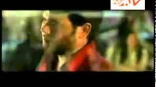 getlinkyoutube.com-Ridho Rhoma - Cuma Kamu