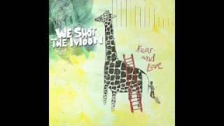 getlinkyoutube.com-'Julie' - We Shot The Moon