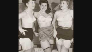 getlinkyoutube.com-Vintage stockings parade