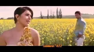 getlinkyoutube.com-Arifin Rumi Bangla Love song Bolona kothy tumi 9 August 2015
