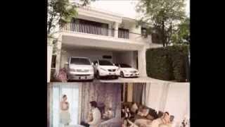 getlinkyoutube.com-10 อันดับ บ้านซุปตาร์ที่มีราคาแพงที่สุด มาดูกันว่ามีใครบ้างและราคาเท่าไหร่