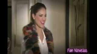 getlinkyoutube.com-Frases Nikki (Nicole Brizz - Amores Verdaderos) 3