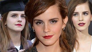 getlinkyoutube.com-10 Cosas Que No Sabías de Emma Watson