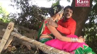 getlinkyoutube.com-Gujarati Lokgeet-Mari Sajan Chhe Lakhoma Ek-Rakesh Barot