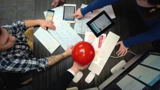 getlinkyoutube.com-R-Style Lab: Company Presentation Video