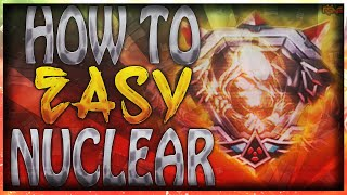 "getlinkyoutube.com-""Easy Nuclear In Black Ops 3"" COD BO3: Best Nuclear Medal Strategy (BO3 Nuclear Tips and Tricks)"