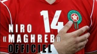 Niro - Maghreb