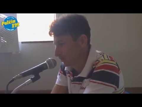 Campeão de Barretos 2016 (Píu) dedica Tetra Campeonato a População de Palestina