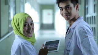 getlinkyoutube.com-Fakultas Kedokteran UGM / Faculty of Medicine UGM