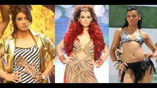 Mar Jawaan-Full Song-Fashion