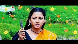 Tyag Bangla Movie Prosenjet & Racnana Banarjee 1080p width=