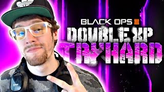 getlinkyoutube.com-DOUBLE XP = DOUBLE TRYHARD (Black Ops 3 G.I. Unit Gameplay)