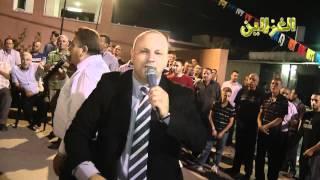 getlinkyoutube.com-احمد مدنيه رفعت الأسدي افراح ال وتد ريبورتاج