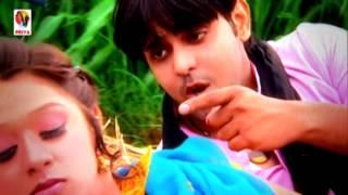Kadma Ch Dil | Jashandeep & Parveen Bharta | Superhit Punjabi Songs | Priya Audio